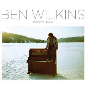 benwilkins-backofmyheadep
