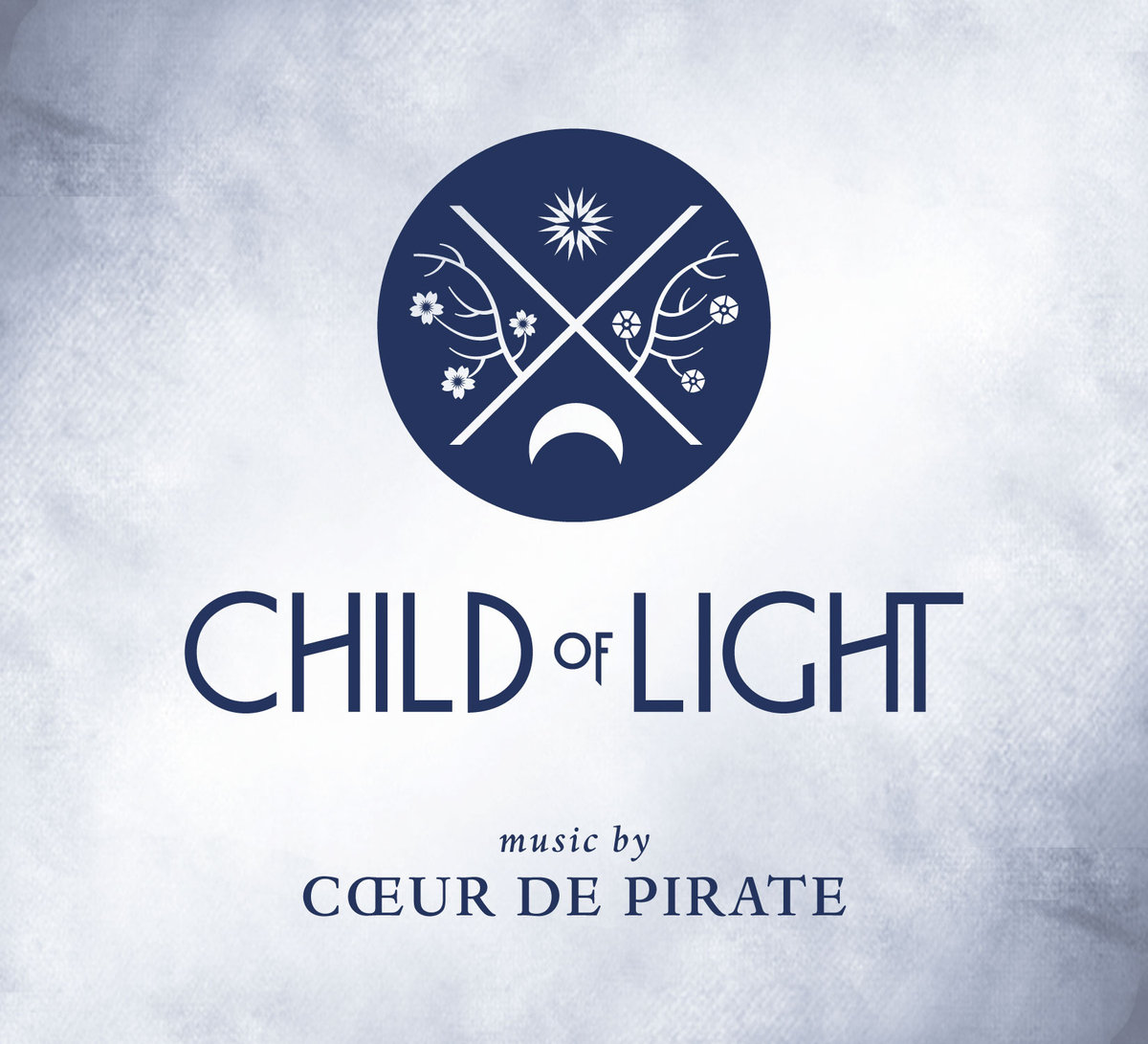 coeurdepirate-childoflight