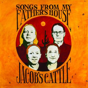 jacobscattle-songsfrommyfathershouse
