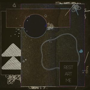 jupiterdeluxetube-restartme-single
