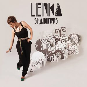 lenka-shadows