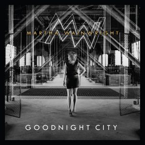 marthawainwright-goodnight-city