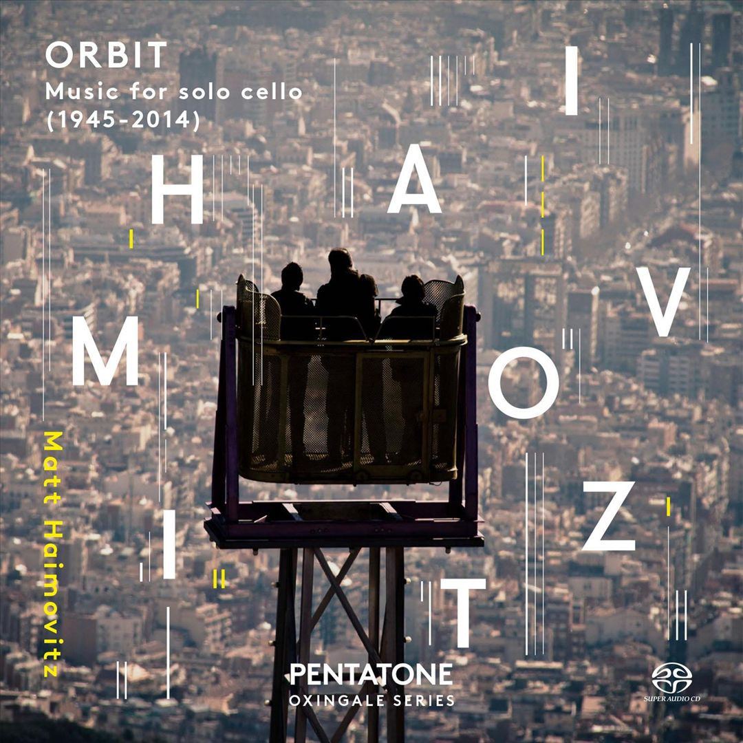 matthaimovitz-orbit