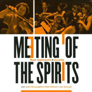 matthaimovitzanduccello-meetingofthespirits