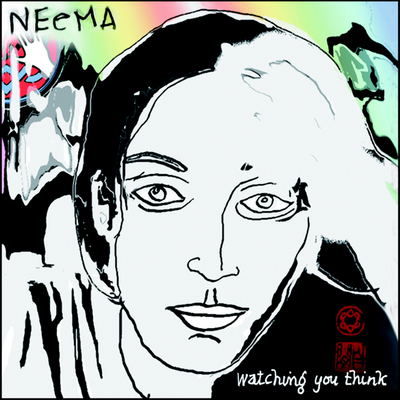 neema-watchingyouthink