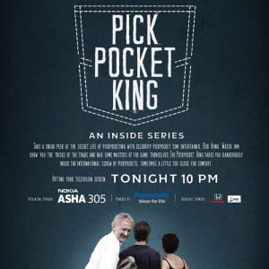 pickpocketking-movie