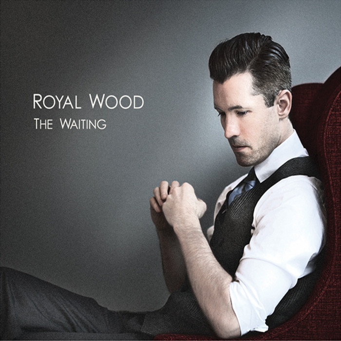 royalwood-thewaiting