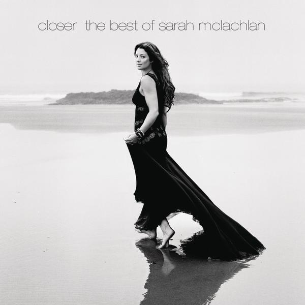 sarah-mclachlan-closer