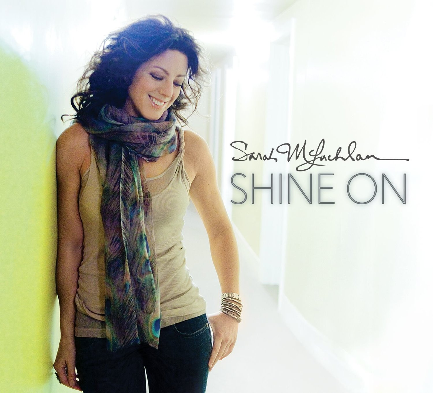 sarahmclachlan-shine-on