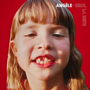 angele-brol-la-suite